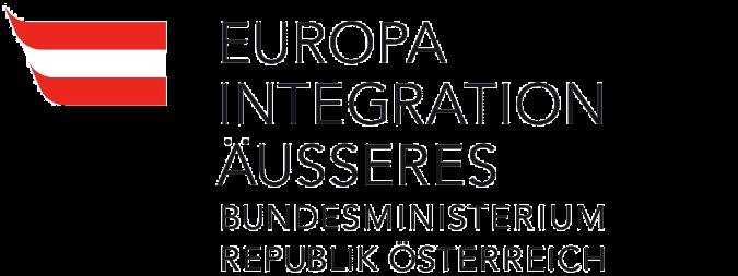 Bundesministerium für Europa Integration und Äußeres